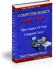 computer Basics