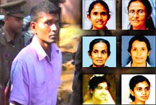 kotakethana-murder-case-suspects-dna-matches-six-killings