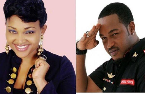 Who is uti nwachukwu dating 2