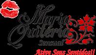 Maria Quitéria Sensual