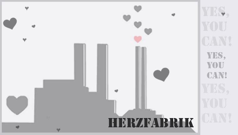 ♥Herzfabrik♥