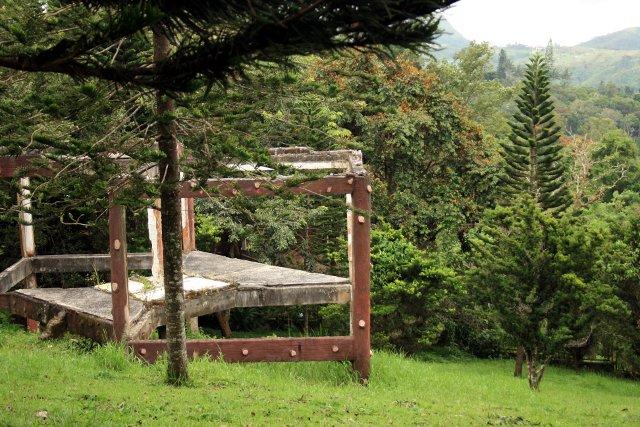 Picnic Grove Tagaytay