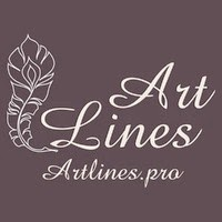 магазин Art Lines