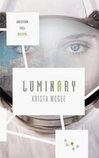 https://www.goodreads.com/book/show/18126905-luminary?ac=1