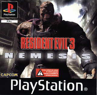 telecharger resident evil 3 pc gratuit