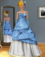 Formal (Ball Gown)