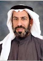 """محاضرة """"كأنك تراه معلماً صلى الله عليه وسلم """" للدكتور محمد الثويني والشيخ نبيل العوضي"""