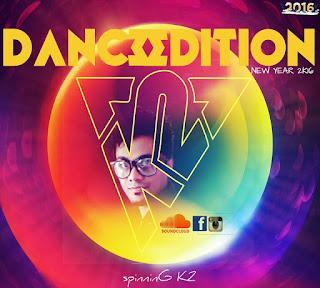 DEEJAY+K2+-+DANCE+EDITION+(NY2K16)-DEEJAY+K2+(DANCE+EDITION+(NY2K16)-DEEJAY+K2)