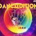 Dance Edition NY2K16 - Deejay K2