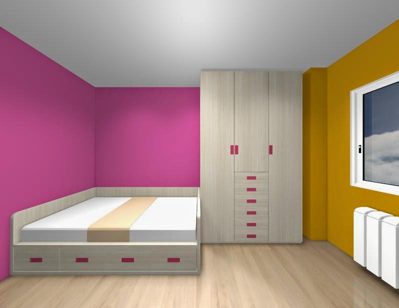 Chambre 3d en ligne photos de conception de maison for Ikea simulation chambre