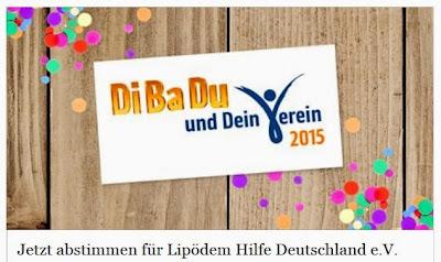 https://verein.ing-diba.de/soziales/32369/lipoedem-hilfe-deutschland-ev