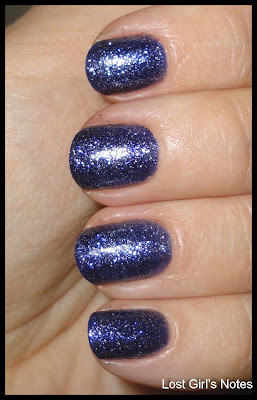 china glaze fall 2011 skyscraper swatch
