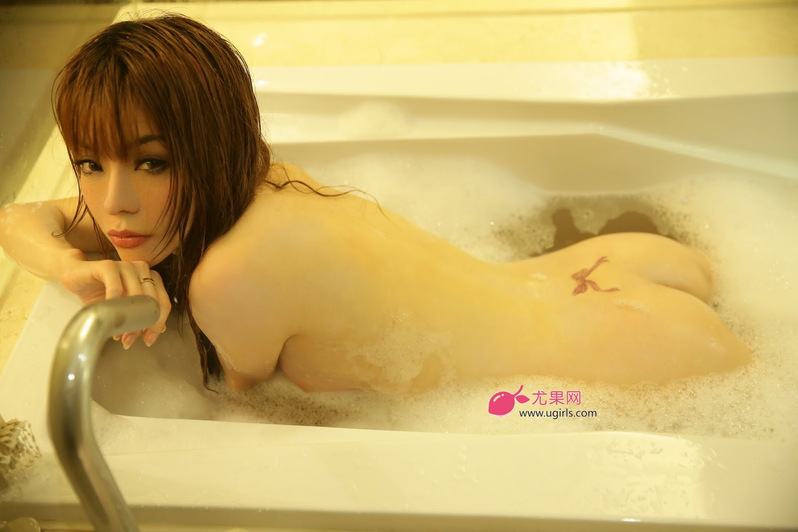 A14A1574 - Hot Nude UGIRLS NO.1 Gallery