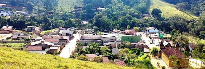 Vila Vargem Grande