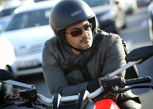 arrambam-tamil-movie-review-action-photos-stills-gallery-44