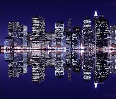 New York City, NY, EUA