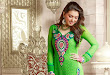 Hansika Motwani Salwar Kameez Photo shoot