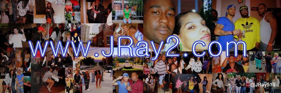 JRay513