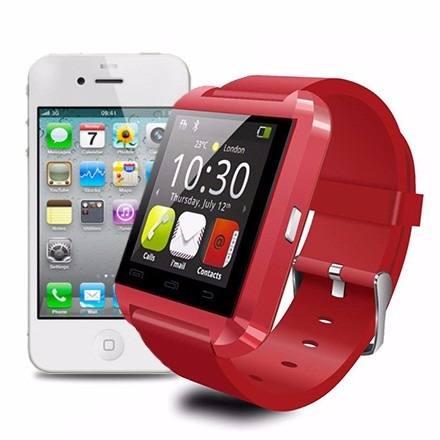 http://produto.mercadolivre.com.br/MLB-696106885-u8-relogio-vermelho-bluetooth-android-iphone-_JM