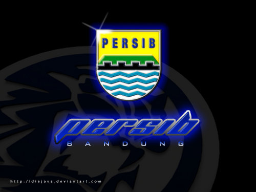 blink jewelry of persib