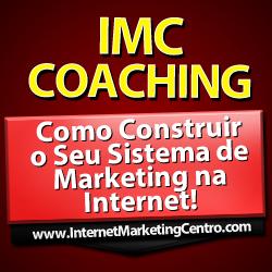 http://hotmart.net.br/show.html?a=J2310510I