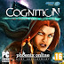Cognition An Erica Reed Thriller Episode 1-4 Download Game