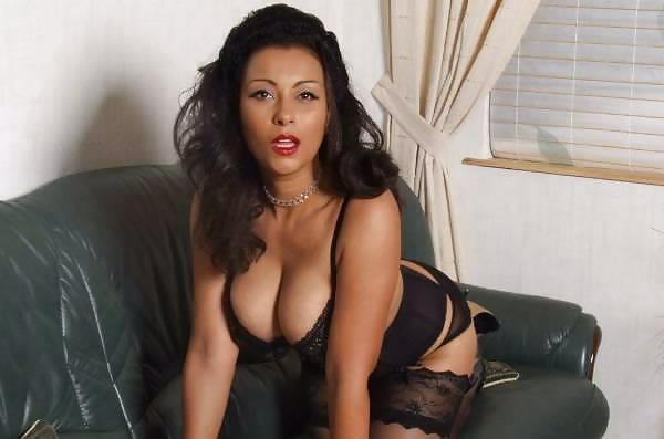norske sexy jenter latina milf
