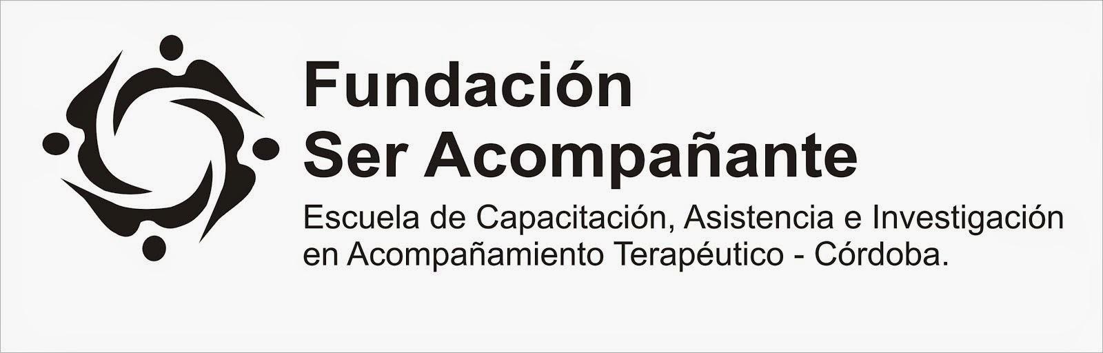 Fundación Ser Acompañante