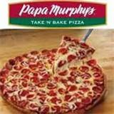 http://www.papamurphys.com/campaign/20140909-g01-3offfs?utm_source=ExactTarget&utm_medium=email&utm_campaign=2014Marketing&utm_content=20140909_G01_3offFS
