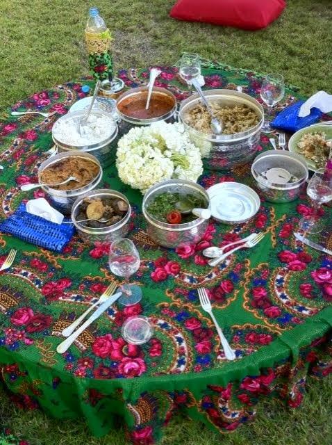 Eid date in Brisbane
