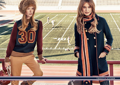 The Hilfigers, Tommy hilfiger, Fall 2015, menswear, sportwear, lifestyle, Suits and Shirts, americanwayoflife