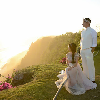 Kata Kata Mutiara Pernikahan, merangkai kata untuk pernikahan