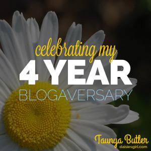 http://daisiesgirl.com/blogaversary/
