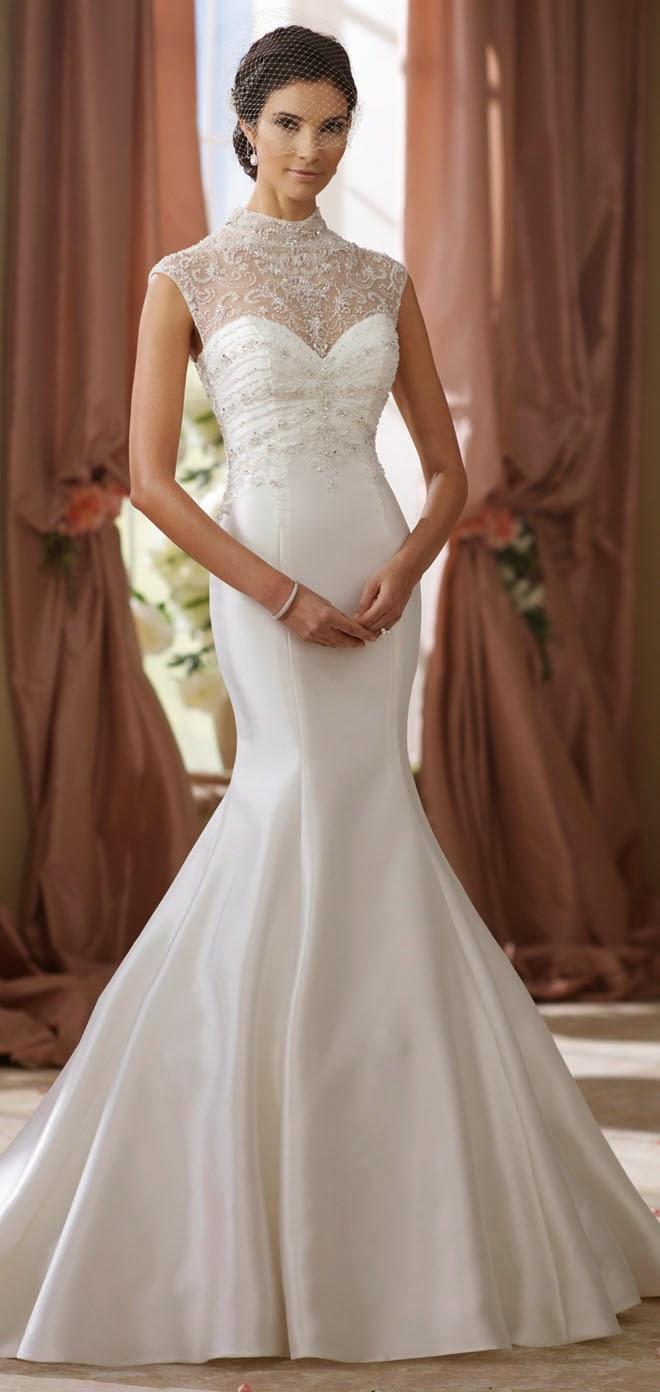 How Much Are David Tutera Wedding Dresses 45 Fresh Please contact David Tutera