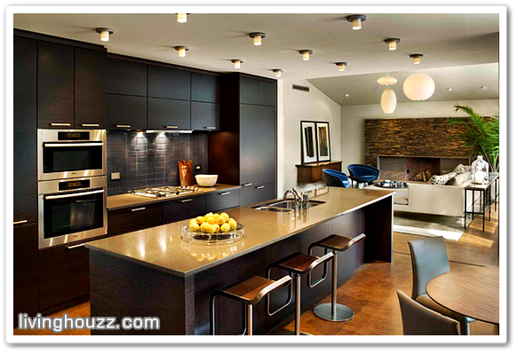new kitchen remodeling ideas 2015 for improving your kitchen