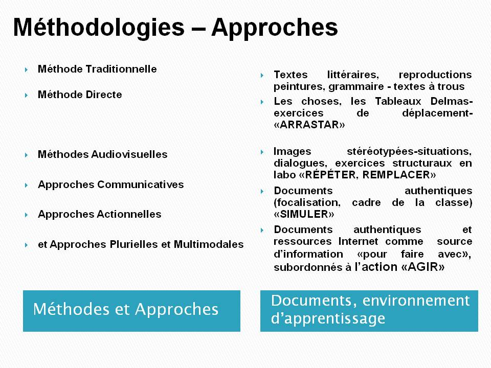 Universidade de pasrgada 2011 para analisarmos implicaes das tecnologias na situao educativa h necessidade de traar um quadro da evoluo metodolgica fandeluxe Image collections