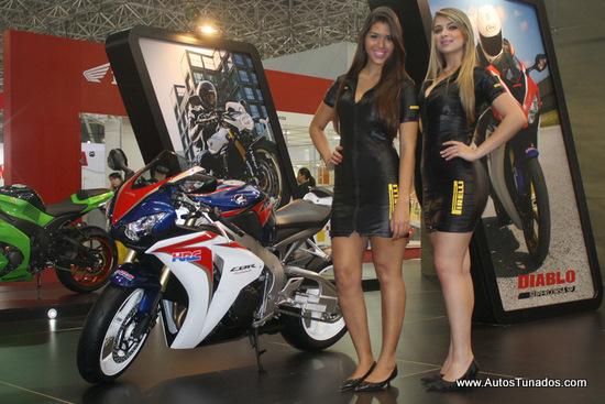 Fotos Das Mulheres E Motos