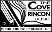 The Cove/Rincon International