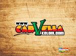 Carvella