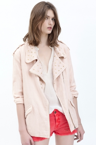 Zara-TRF-Lookbook-June-2012