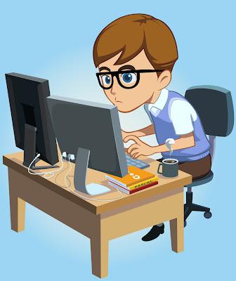 http://3.bp.blogspot.com/-OGRaNhOi9Cs/ULLfKcvU72I/AAAAAAAAAZw/_S_WDC8nvY8/s1600/Programmer.jpeg