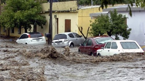 recent_flood_argentina_cordoba