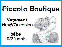 http://www.alittlemaman.com/boutique/piccolo_boutique-196230.html