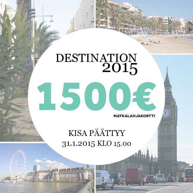 https://hannamariav.vaikuttajamedia.fi/2015/01/251-destination-2015-kilpailu.html