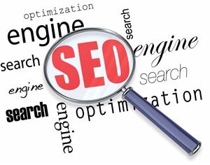 Cara SEO Website, Mengalahkan Pesaing, dan Menjadi No 1 di Google
