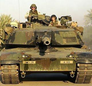 ما هي الدول التي ليس لها جيش؟
