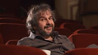 the hobbit, unexpected journey, lord of the rings, best movies, best director