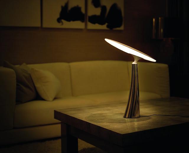 amazing lamp style