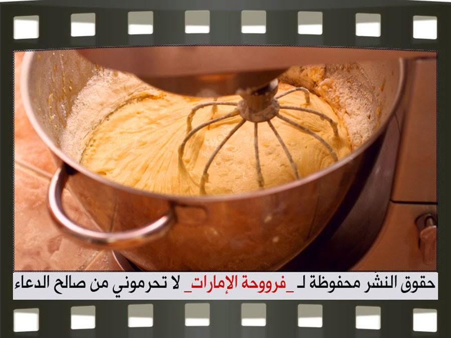 http://3.bp.blogspot.com/-OGV-SGef2rw/VG8NMdRzsmI/AAAAAAAACwo/LxbblaNdTcs/s1600/14.jpg