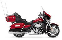 2011-Harley-Davidson-FLHTK-Electra-Glide-Ultra-Limited